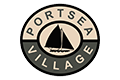Portsea Village Resort using Bookings247 booking system